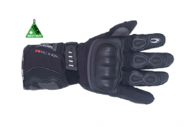 Richa Arctic Winter Warm Waterproof Gloves